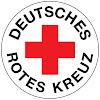 DRK-Landesverband Hessen e. V.