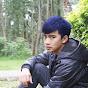 Dhenz Muhtaz