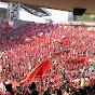 Rising Reds