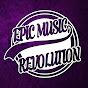 Epic Music Revolution