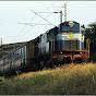 SSK Rail World