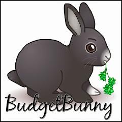 BudgetBunny