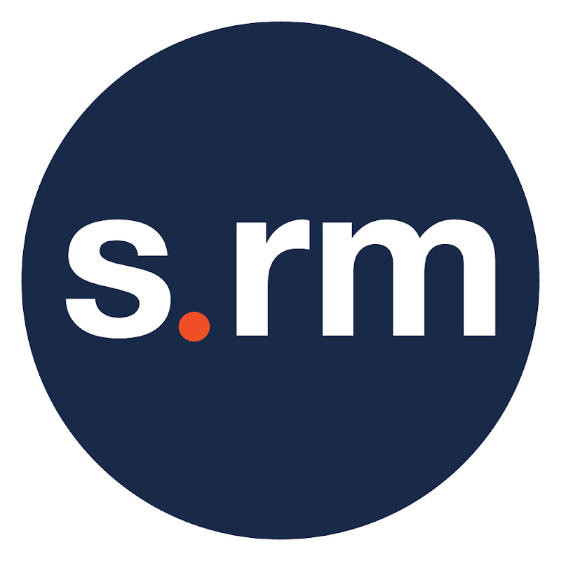 Storyful Rights Management