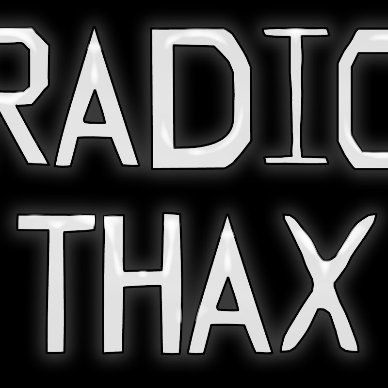 Radio thax