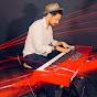 PianoKad