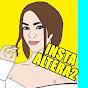 InstaAltera2