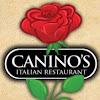 Canino's Italian Restaurant