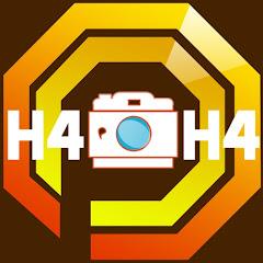 H4H4 TV