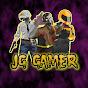 JG Gamer (jg-gamer)