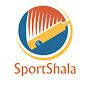 SportShala
