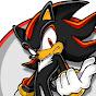 SonicMaxPower