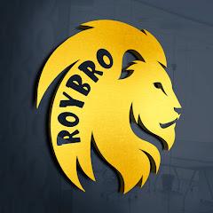Roybro