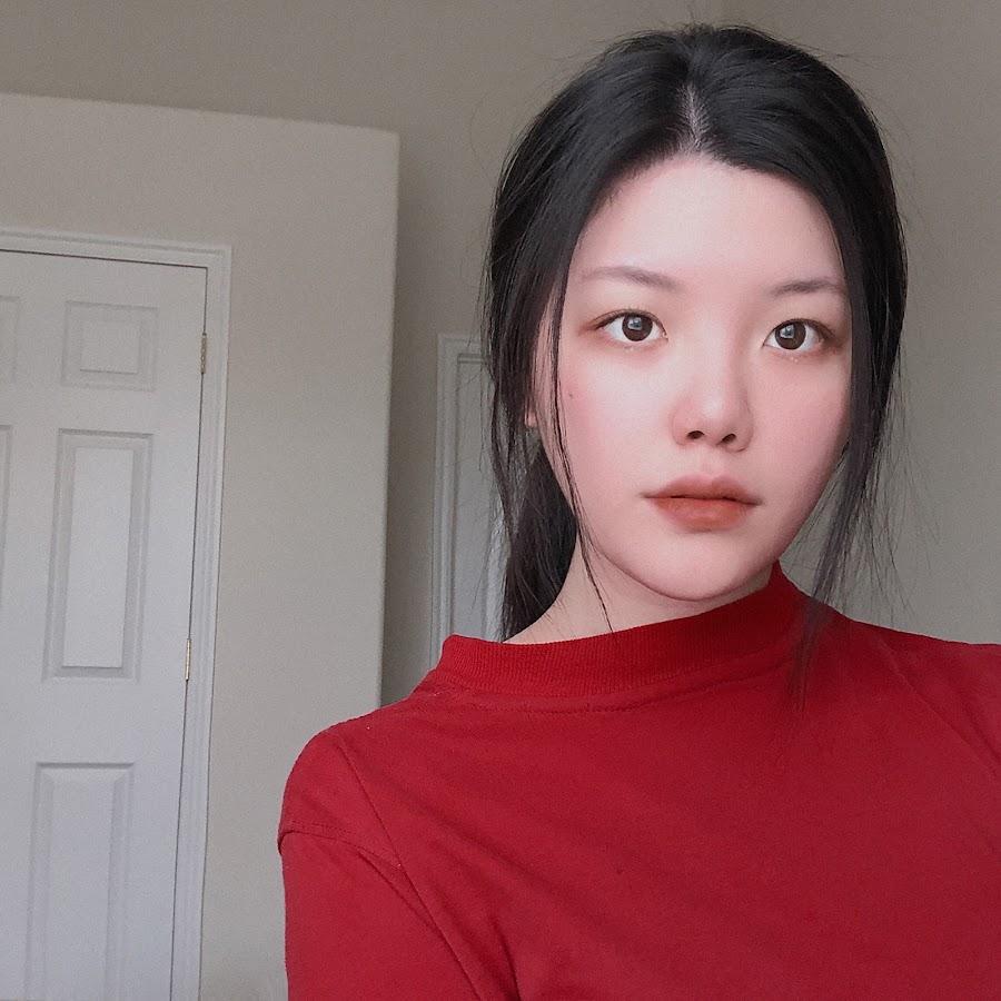 Jennie Solo Mp3: YouTube