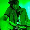DJ Funktual