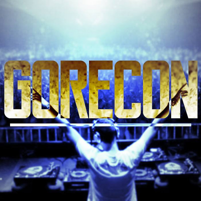 Gorecon