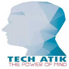 Tech Atik