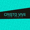 CristoviveSP