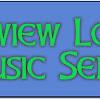 LakeviewLodgeMusic