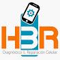 HBR Diagnóstico &