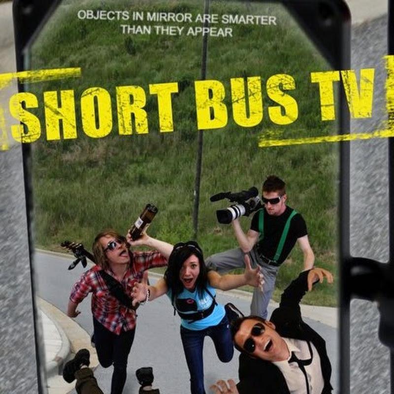 Short Bus TV