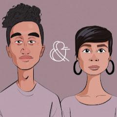 Keone and Mari