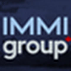 Immigroup Inc