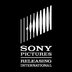 Sony Pictures Colombia