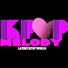 newkpopmelody16