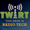 TWiRT - This Week in Radio Tech