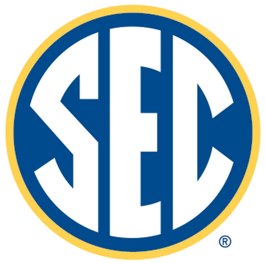 Southeastern Conference - YouT...