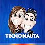 Tecnonauta on substuber.com