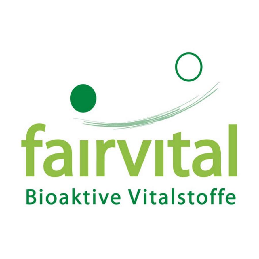 fairvital bioaktive vitalstoffe youtube. Black Bedroom Furniture Sets. Home Design Ideas