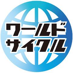 worldcycle24
