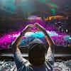 DJ Obin - Лучшая Музыка