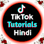 Tiktok Tutorials Hindi