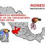 moresiss1
