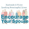EncourageYourSpouse