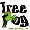 TreeFrog Multiponics