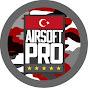Airsoft Pro