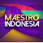 Maestro Indonesia RTV
