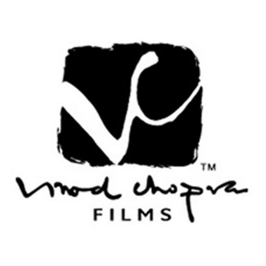 Manisha Koirala kön videor