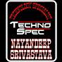 TechnoSpec