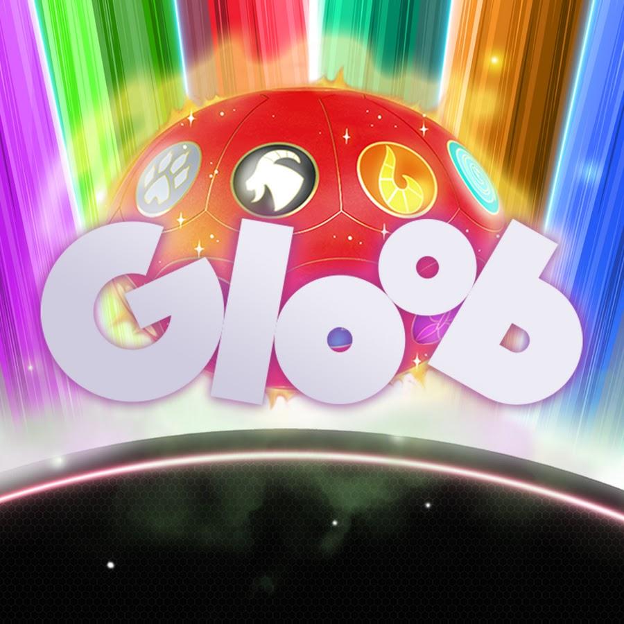 29f4fe97d77 Mundo Gloob - YouTube