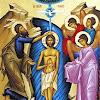St. John GOC