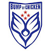 BUMP OF CHICKEN(YouTuber:BUMP OF CHICKEN)