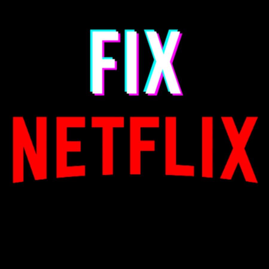 Netflix Loading – Jerusalem House