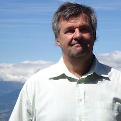 Pierre Zufferey