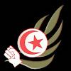 Ettakatol tunisie