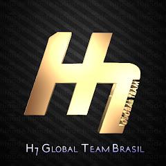 H7Global