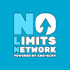 No Limits Network